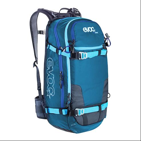Czy plecak może być oznakowany znakiem CE ?